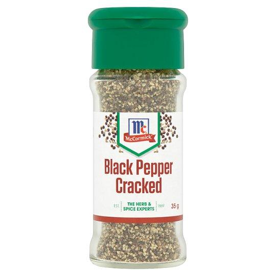 BlackPepper